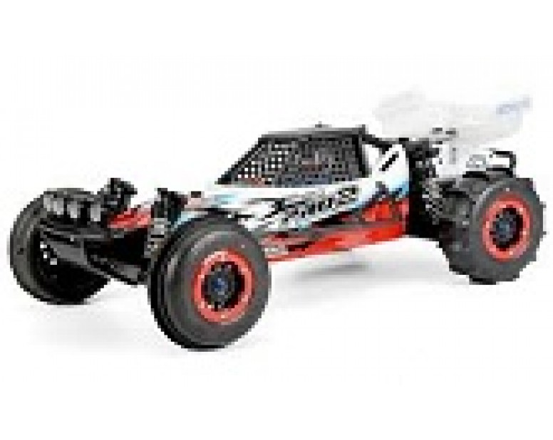PRO-2 SC Buggy