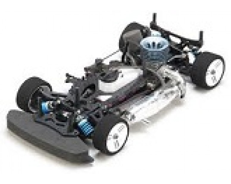 rc cars for sale - 900×601