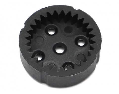 Internal Spur Gear 28T 32 Pitch