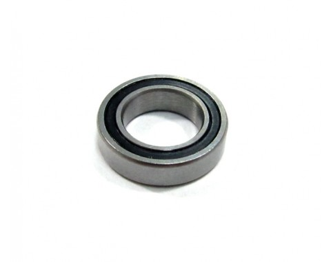 """High Performance Ball Bearing Rubber Sealed 3/8""""x 5/8""""x 5/32"""" 1Pc"""