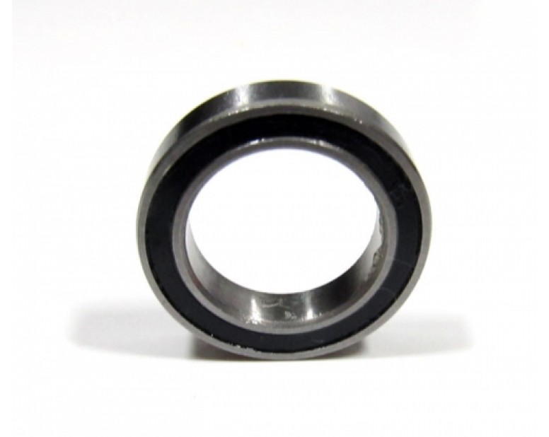 High Performance Rubber Sealed Bearing 12x18x4 MM (1 Piece)