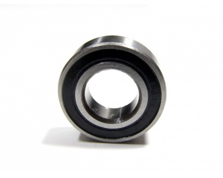 High Performance Rubber Sealed Ball Bearing 8x16x5mm (1 Piece)