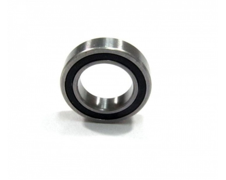 Competition Ceramic Ball Bearing Rubber Sealed 3/8