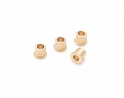 Brass Bushing for BR955022 AR44 PHAT™ Axle (4)
