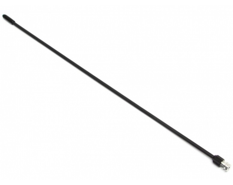 Flexible Functional Scale Antenna for RC Cars 275mm