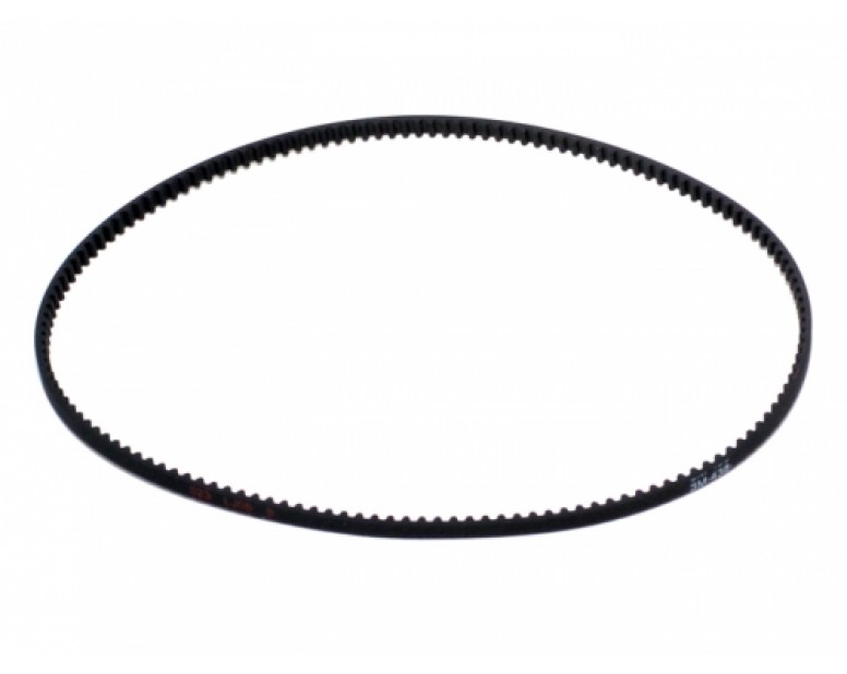 Reinforced Drive Belt S3M 438 146T 4.00MM