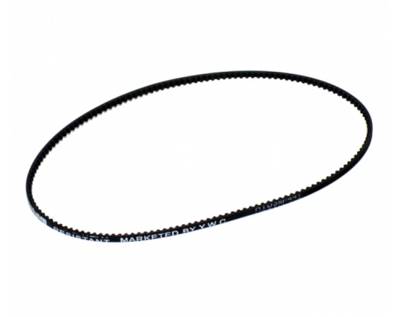 Reinforced Drive Belt S3M 447 149T 3.00MM