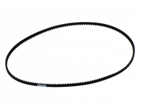Reinforced Drive Belt S3M 453 151T 3.00MM