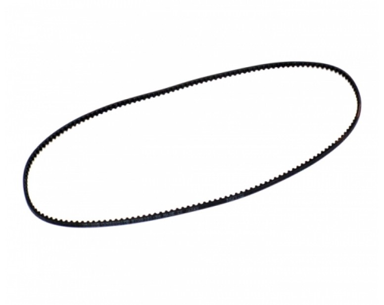 Reinforced Drive Belt S3M 501 167T 3.00MM