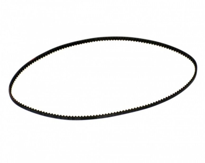 Reinforced Drive Belt S3M 501 167T 4.00MM