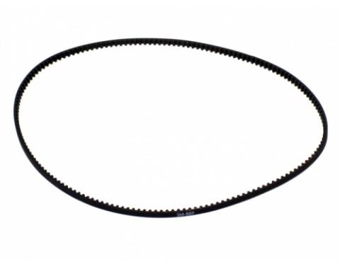 Reinforced Drive Belt S3M 507 169T 4.00MM