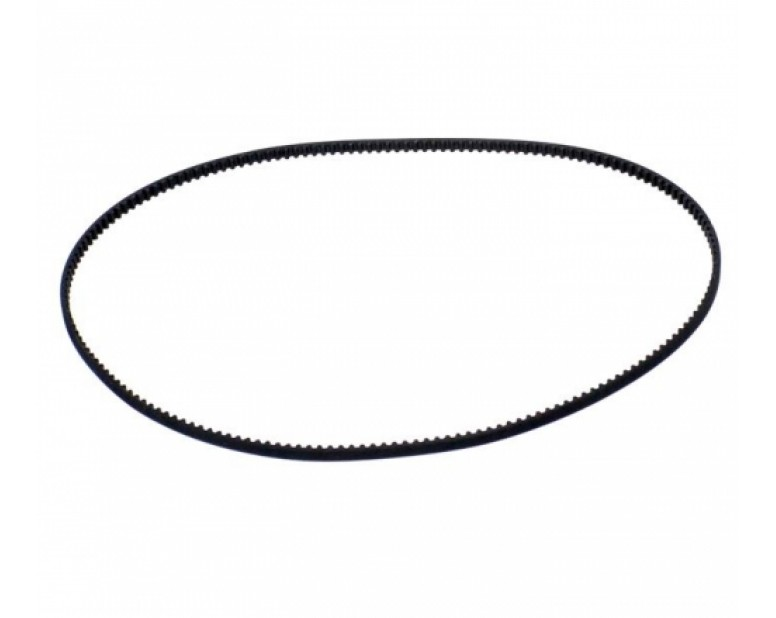 Reinforced Drive Belt S3M 540 180T 3.00MM