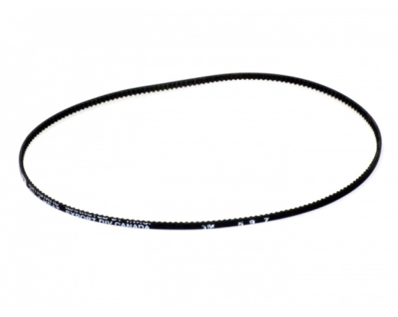 Reinforced Drive Belt S3M 597 199T 4.00MM