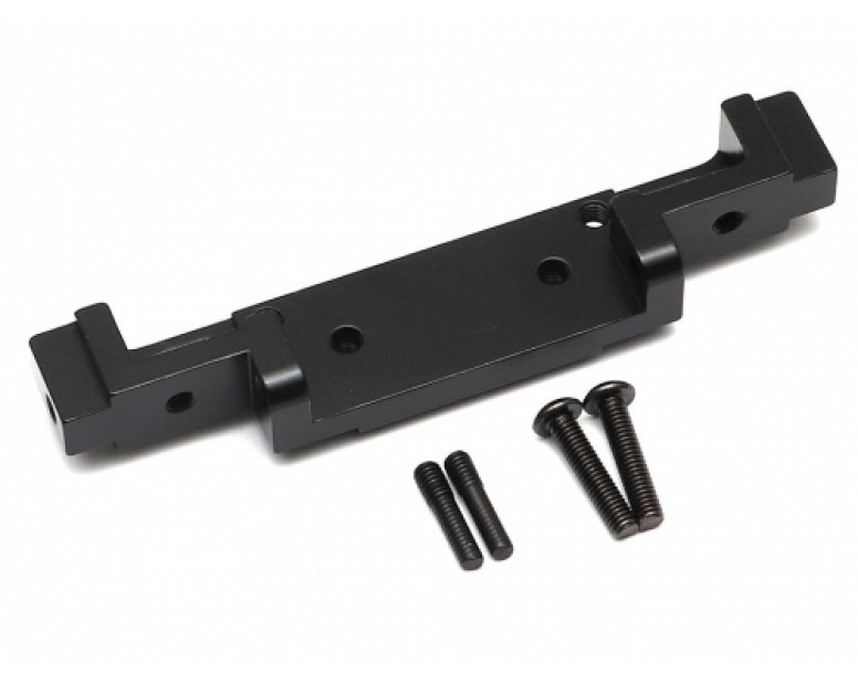 Aluminum Rear Crossmember