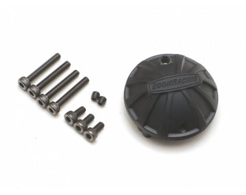 XT Diff Cover for BRX70 & BRX90 Axle