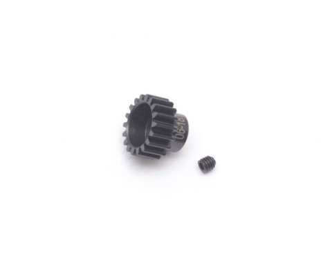 M06 Pinion Gear 18T
