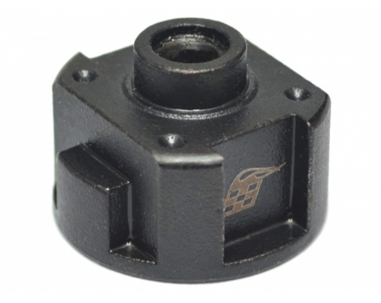 Heavy Duty Steel PHAT™ Diff Case Housing 1 Pc
